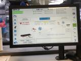 TEST-L'écran de contrôle.jpeg
