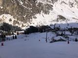 Vue sur le front de neige de la Daille.jpeg