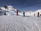Direction les pistes de ski.jpeg