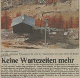 3 novembre 1982_1.png
