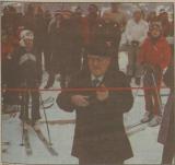 20 décembre 1982_2.png