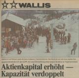 20 décembre 1982_1.png