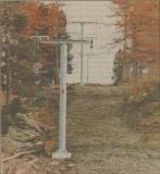 3 novembre 1982.png