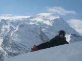 2017 skien