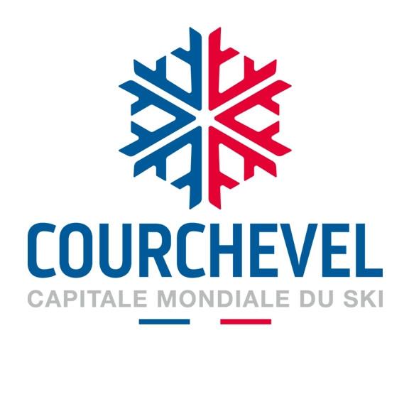 Courchevel, capitale mondiale du ski
