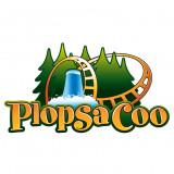 LogoPlopsaCoo.jpg