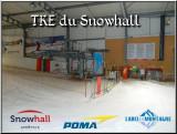 TKE du Snowhall.jpg