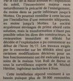 19 janvier 78_2.png