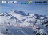 banniere2009.jpg