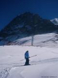 20060408-wengen-429.jpg