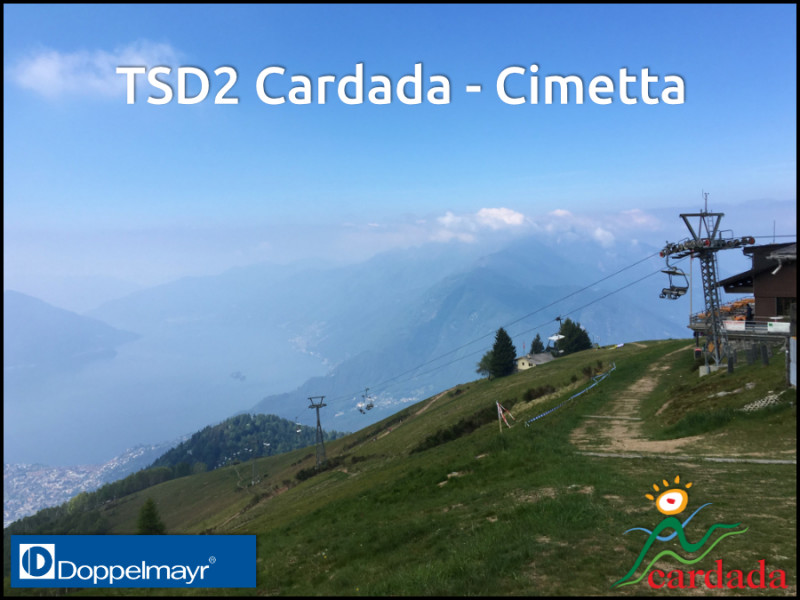 TSD2 Cardada - Cimetta.jpg