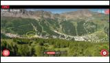 Image Webcam