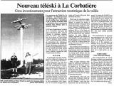 29 decembre 1988 impartial.png