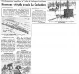 23 decembre 1966 impartial.png