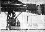 16 decembre 1967 impartial.png
