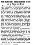 13 decembre 1951 sentinelle.png