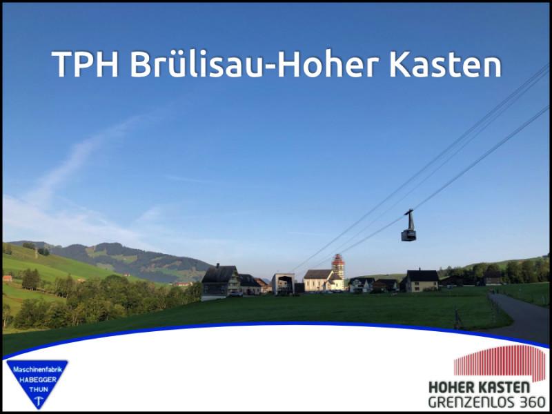 TPH Brülisau-Hoher Kasten.jpg