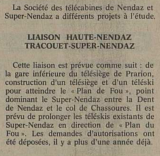 23 avril 1974.png