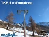 banniere_lesfontaines.jpg