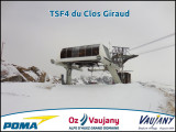 TSF4 du Clos Giraud 2.jpg