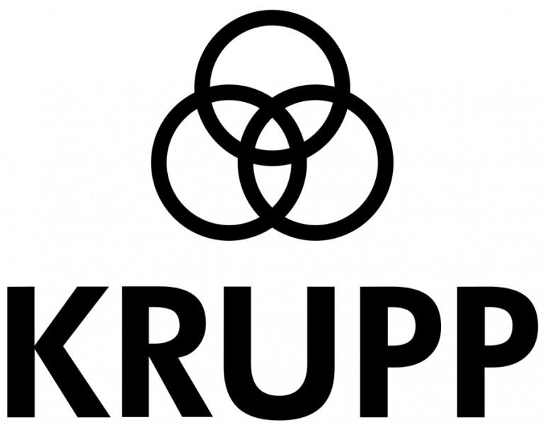 LogoKrupp.jpg