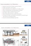 Gare Inter 1