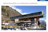 Gare Inter 2