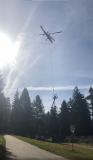 heliportage_planards_2.png