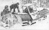 impartial_23 decemble 1966_3.png