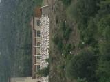 Kelowna Mountain 14.JPG