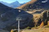 heliportage_chalvet.png