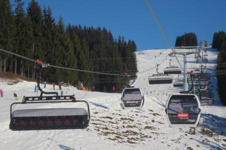 Image attachée: skiwelt (47).JPG