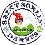 Image attachée: logo-saintsorlindarves-central.png