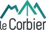 Image attachée: Logo-Le-Corbier-QUADRI-1.jpg