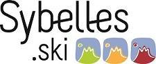 Image attachée: logo sybelles.jpg