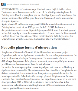 Image attachée: westendorf.2.PNG