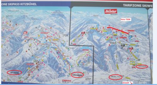 Image attachée: skiwelt - kitzbuhel.PNG