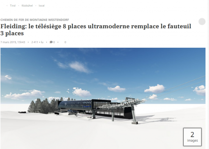 Image attachée: westendorf.1.PNG