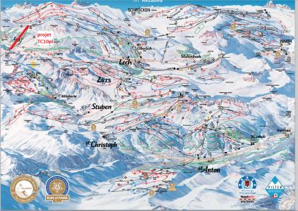 Image attachée: arlberg 19-20 (1).PNG