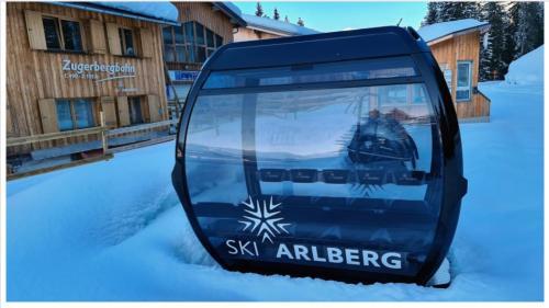 Image attachée: arlberg (3).JPG