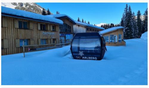 Image attachée: arlberg (5).JPG