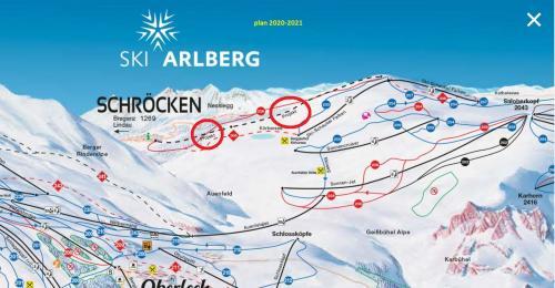Image attachée: arlberg-connexion.1.JPG