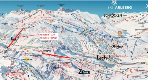 Image attachée: arlberg.JPG