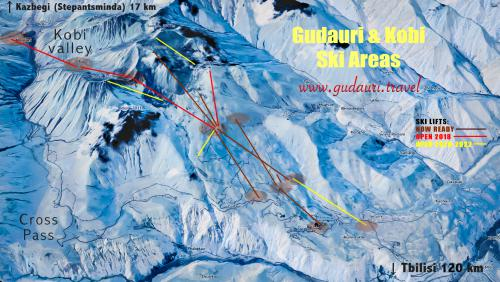 Image attachée: Gudauri-Kobi-Ski-Lifts-big.jpg
