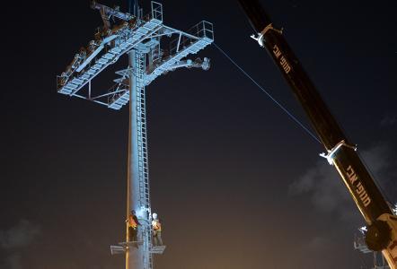 Image attachée: Haipo-news-of-Haifa-cable-car-6.jpg