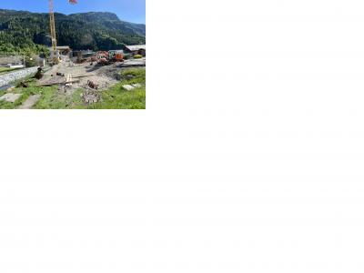 Image attachée: Vue du chantier depuis l'Office du Tourisme.jpg