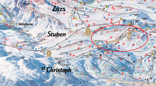 Image attachée: skiarlberg 19-20.-- - Copie.PNG