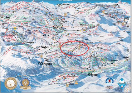 Image attachée: skiarlberg 19-20 - Copie.PNG