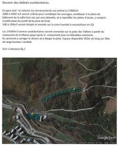Image attachée: Extrait-Annexes Rapport enquête TC La Masse.jpg