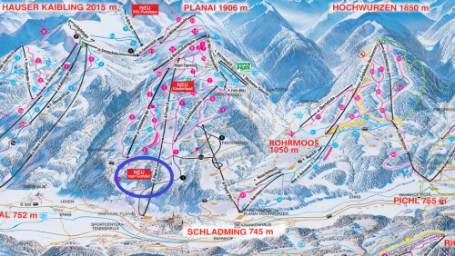 Image attachée: schladming-.PNG